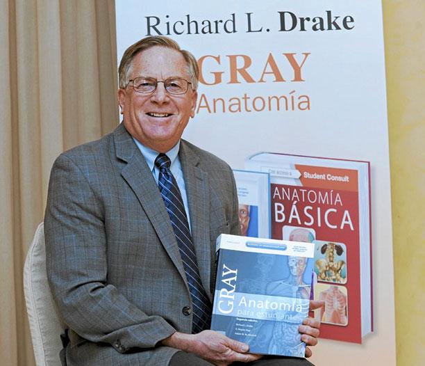 Anatomía de Gray\' para aplicar y contextualizar en la clínica ...