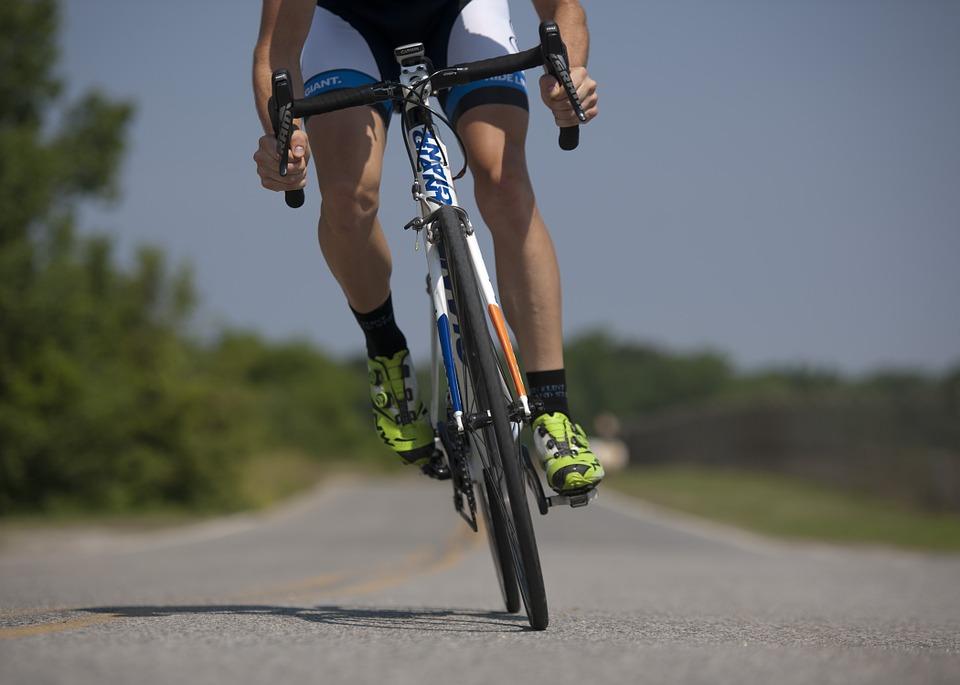 El ejercicio cardiovascular de alta intensidad revierte el ...