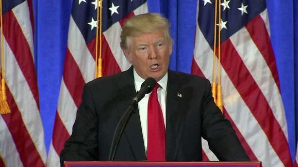 Trump Sin Obamacare Habra Seguros Medicos Mas Baratos Y Mejor