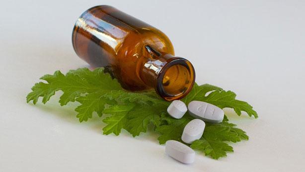 Resultado de imagen de farmacia y homeopatia