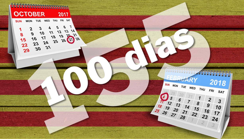 Los retrasos en sanidad siguen marcando la Cataluña del 155 ...