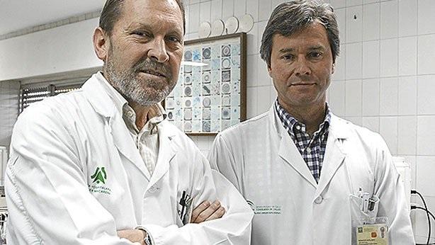 Jesus Rodriguez Banos.Revision De Nuevas Opciones Para Infeccion Por