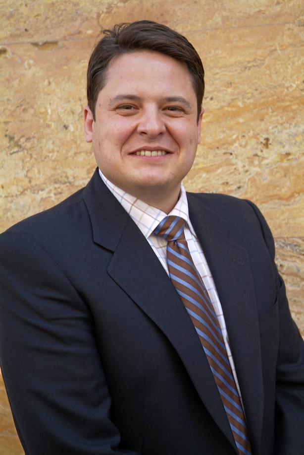 José Javier Martínez Morcillo