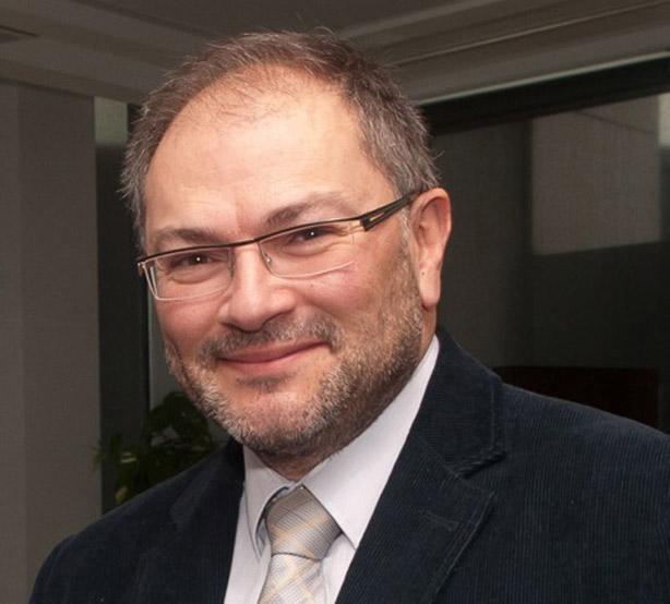 Vicente Jairo