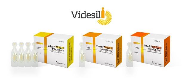 deficit de vitamina d en espana