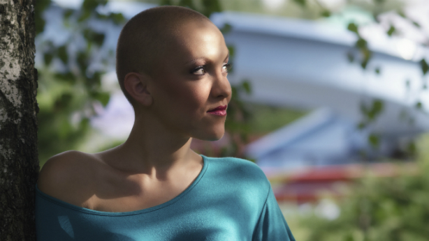 Perdida de peso en quimioterapia