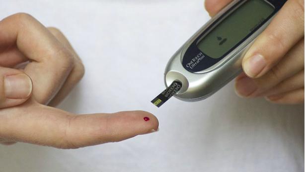 fd31703df9 El próximo 14 de noviembre se celebra el Día Mundial de la Diabetes