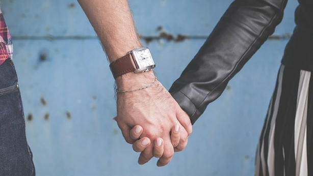 5 enfermedades de transmision sexualidad y sus sintomas
