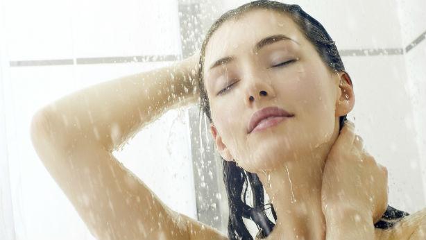 Cómo cuidar el cabello cuando se hace deporte  30164a044de1