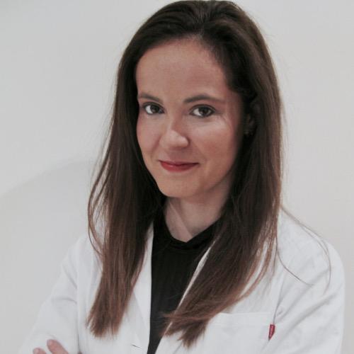 María José Cejas Delgado